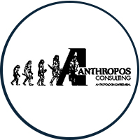 anthropos_logo